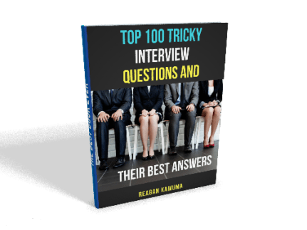 QUICK TIPS TO ANSWER THE PERSONAL INTERVIEW QUESTIONS