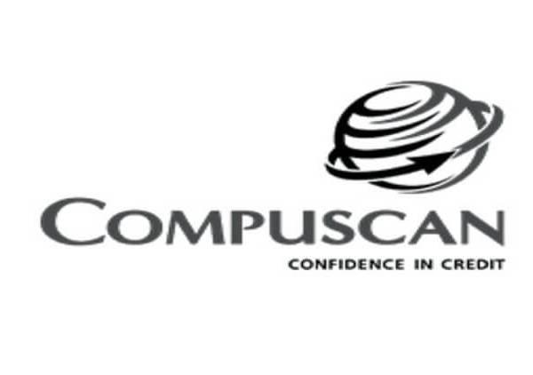 Computer Jobs In Uganda