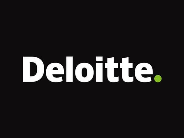 Deloitte Uganda Jobs 2021