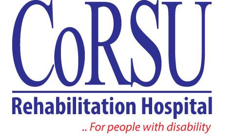 CORSU Uganda Jobs CORSU Jobs 2017-Nursing Jobs In Uganda 2017