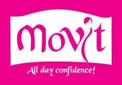 Movit Uganda Jobs 2017 - Sales Jobs In Uganda Today
