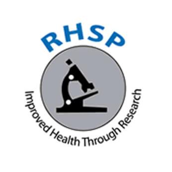 RHSP Uganda Jobs 2018 Social Work Jobs Uganda 2017 - Pharmacy Jobs Uganda-No Experience Fresh Graduate Jobs Uganda NGO Jobs Uganda 2017