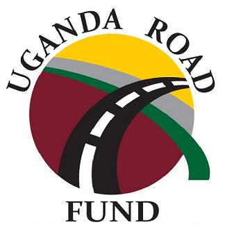 Data Collection Jobs Uganda 2017