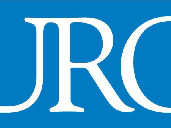 URC Jobs in Uganda 2021