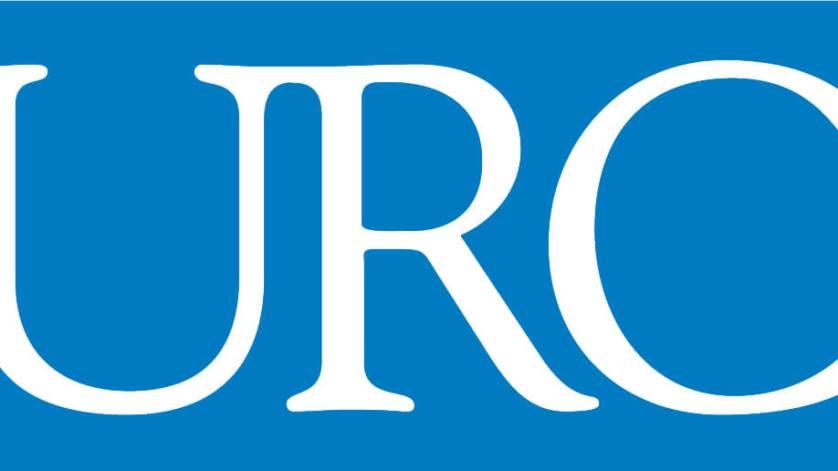 URC Uganda jobs 2021 URC Uganda Jobs University Research Co LLC Uganda Jobs Data Entry Jobs In Uganda 2017