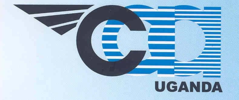 UCAA Uganda Jobs 2021