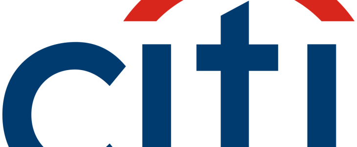 Citi Bank Internship 2018 Citibank Uganda Jobs 2017 Citibank Uganda Internship 2017
