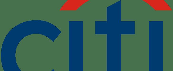 Citi Bank Internship 2018 Citibank Uganda Jobs 2017 Citibank Uganda Internship 2017