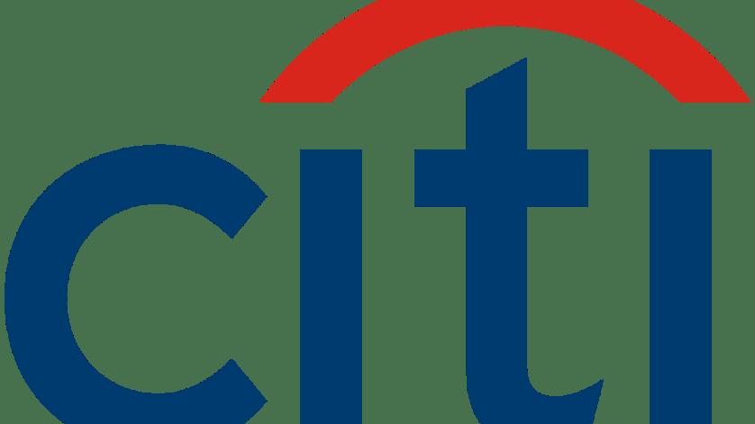 Citibank Uganda Jobs 2020 2019 Citi Bank Internship 2018 Citibank Uganda Jobs 2017 Citibank Uganda Internship 2017