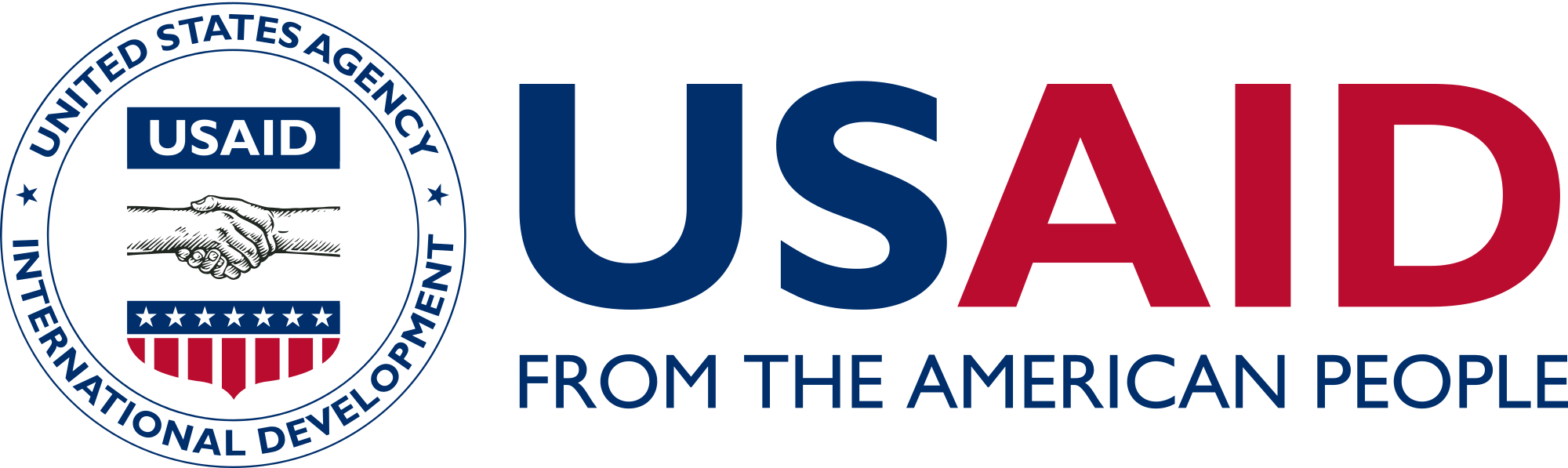 USAID Uganda Jobs 40   Project Management Assistant   Fresher ...
