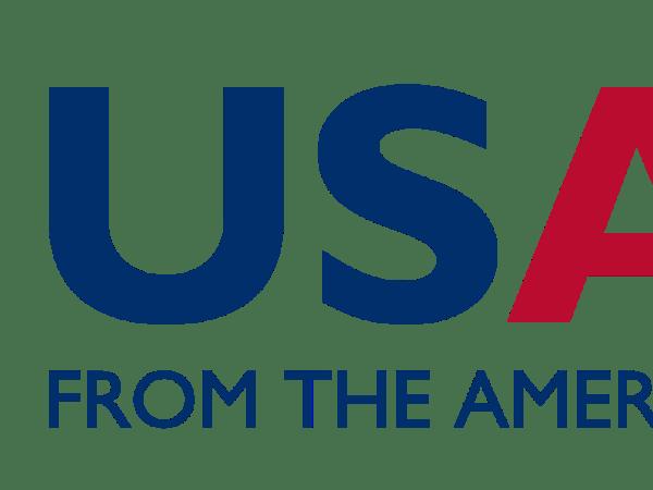USAID RHITES-N Uganda Jobs