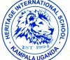 Heritage International School Jobs – 2 Part Time Drama & Art Teaching Jobs