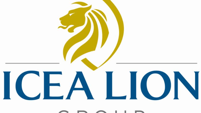 ICEA Life Assurance Jobs