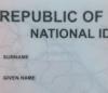Part Time Jobs Uganda 2017 – 1400 Diploma Enrollment Officers & Data Processing Officers at NIRA