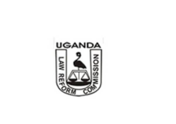 ULRC Jobs Typing Jobs in Uganda