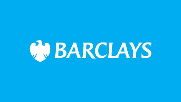 Barclays Bank Uganda Jobs Barclays Uganda Jobs 2018 - Rising Eagles Graduate Programme 2018