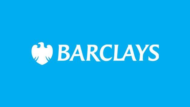 Barclays Bank Uganda Jobs Barclays Uganda Jobs 2018 - Rising Eagles Graduate Programme 2018