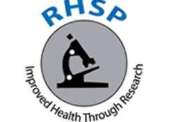 RHSP Uganda Jobs