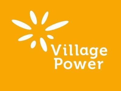 village power jobs
