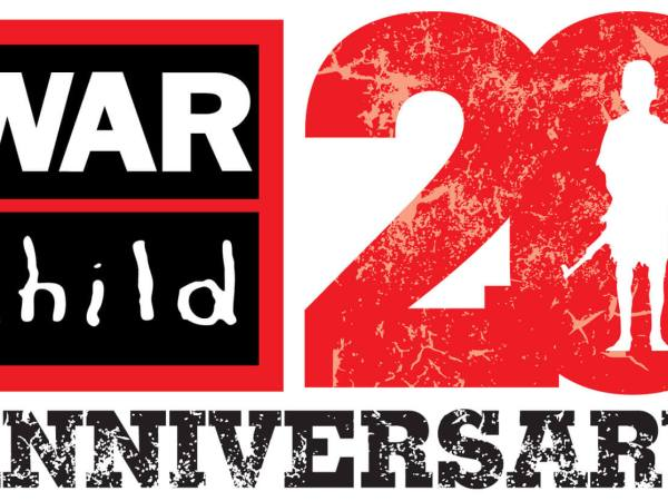 WarChild Holland Uganda Jobs 2021