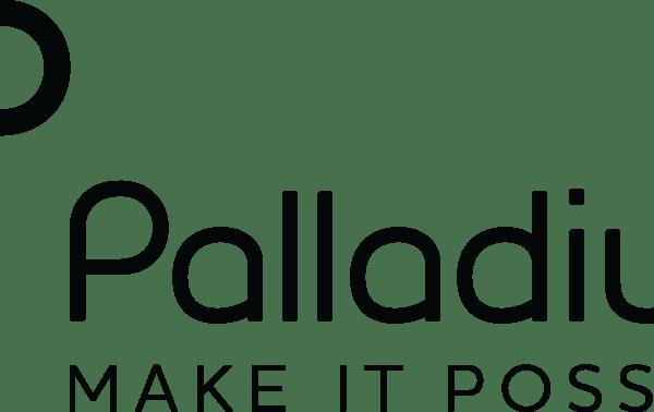 Palladium Uganda Jobs 2020