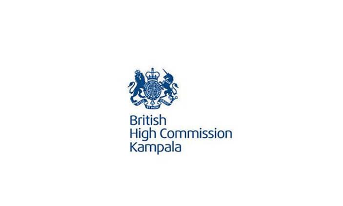 British High Commission Jobs