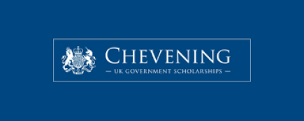 Chevening Scholarship For Ugandans 2017/2018
