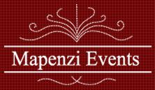 Mapenzi Events Ltd