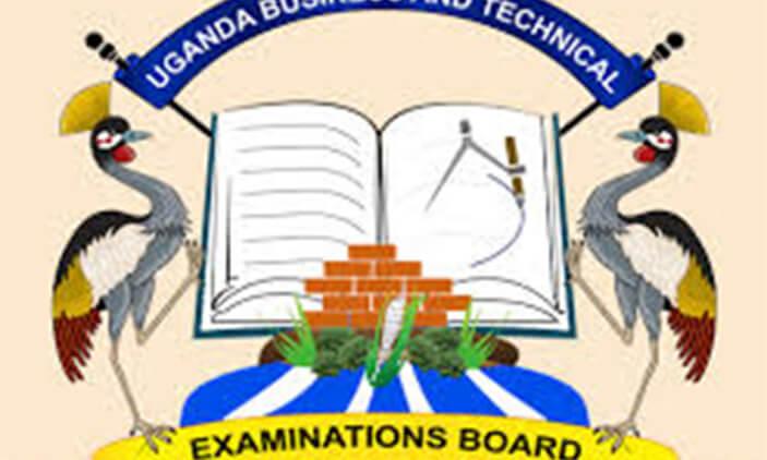 Stores Jobs Uganda