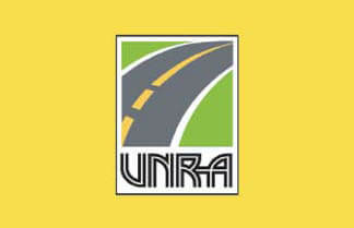 UNRA Jobs