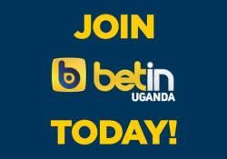 BetIn Uganda Jobs