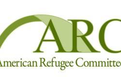 ARC Uganda Jobs