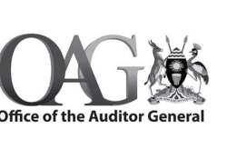 OAG Uganda Jobs