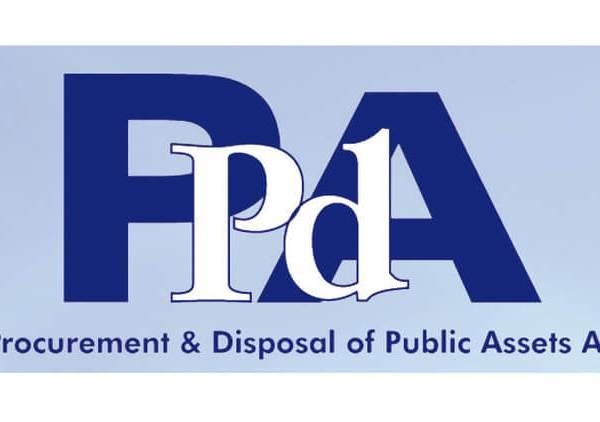 PPDA Jobs Uganda 2021