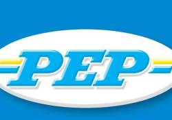 PEP Uganda Jobs