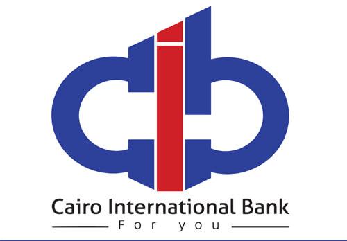 Banking Jobs Uganda