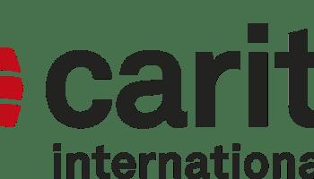 Caritas Uganda Jobs - 13 Certificate Level Field Agents - FRESHER
