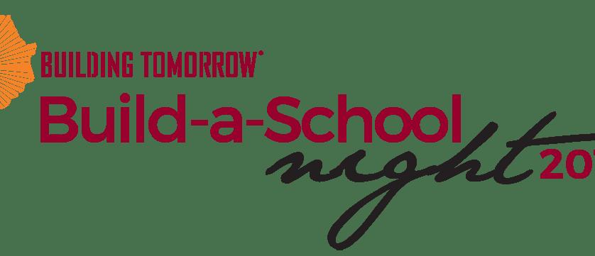 Building Tomorrow Jobs Fellowship Program