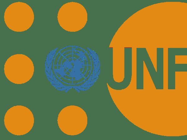 UNFPA Uganda Jobs 2021