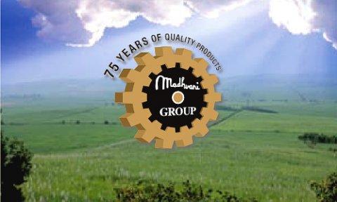 Graduate Trainee Jobs Uganda 2018