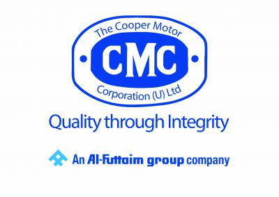 Cooper Motors Corporation Jobs
