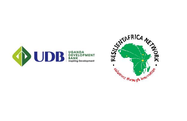 UDB jobs 2018