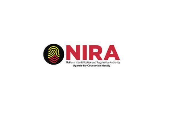 NIRA Uganda Jobs 2020