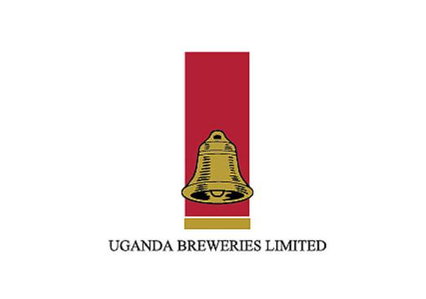 Uganda Breweries Limited Jobs