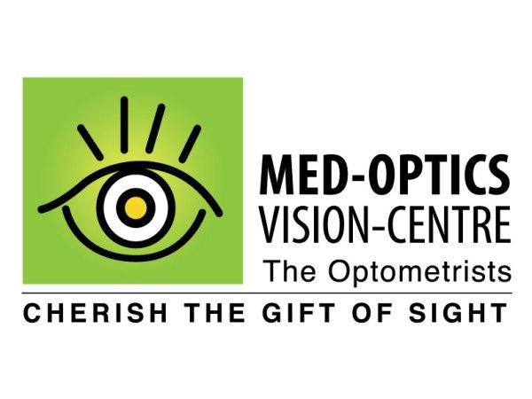Med Optics Uganda Jobs