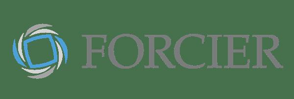 Forcier Consulting Jobs Uganda