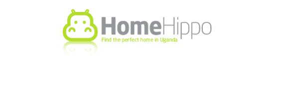 Home Hippo Jobs 2020 Real Estate Jobs Uganda