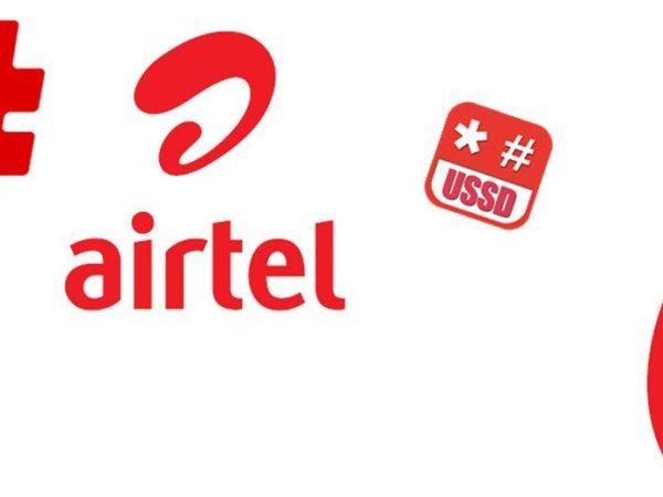 Airtel Uganda Internship 20202019
