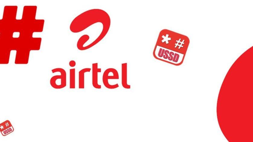 Airtel Uganda Jobs 2021