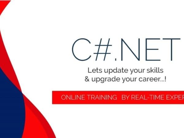 Computer Science Uganda Jobs